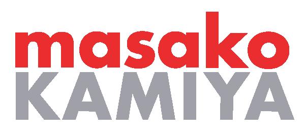 Masako Kamiya | Official Website